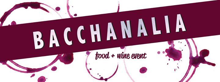 Wine Festival Favs Penticton Spring